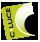 C Luce