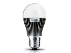 Kovas Services Lamps
