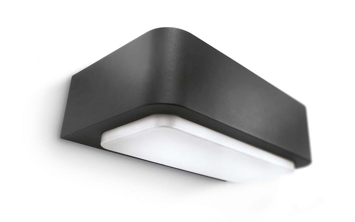 Ecomoods Стенен фенер