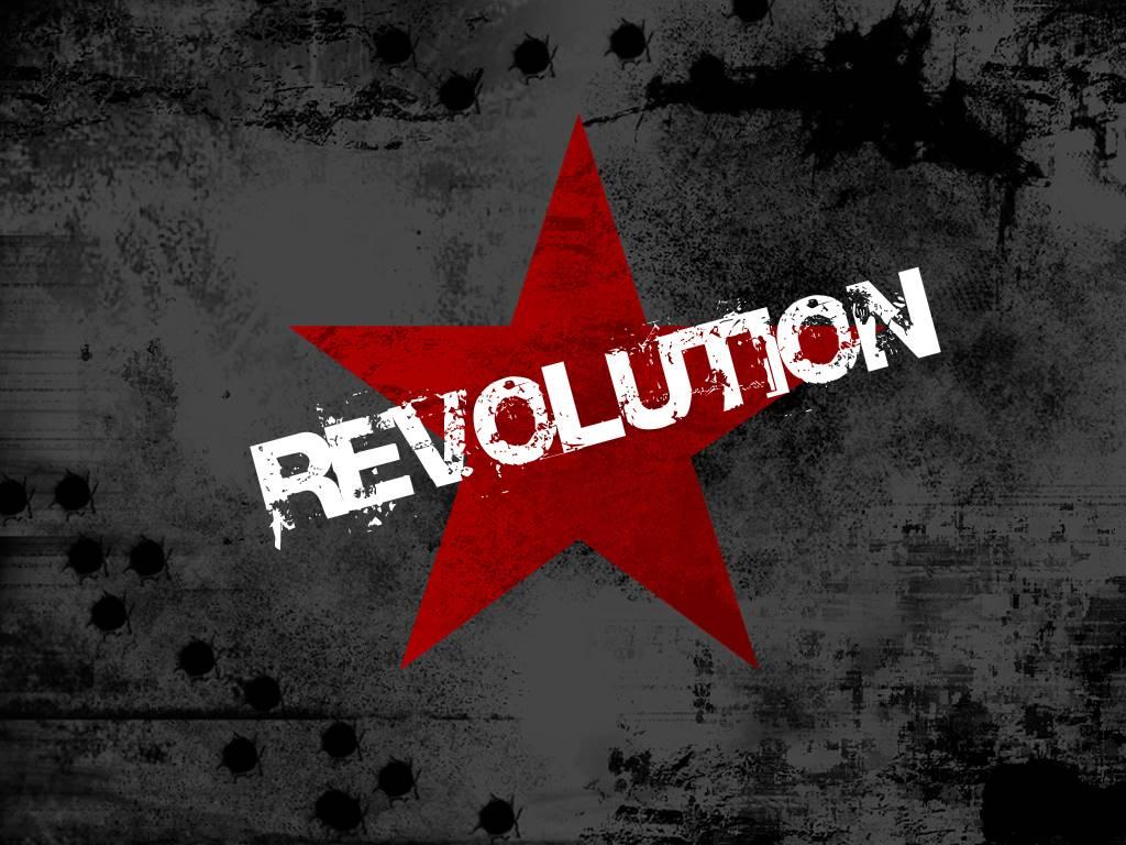 LED Revolution