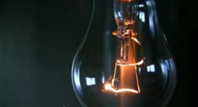 Факти за енергоспестяването