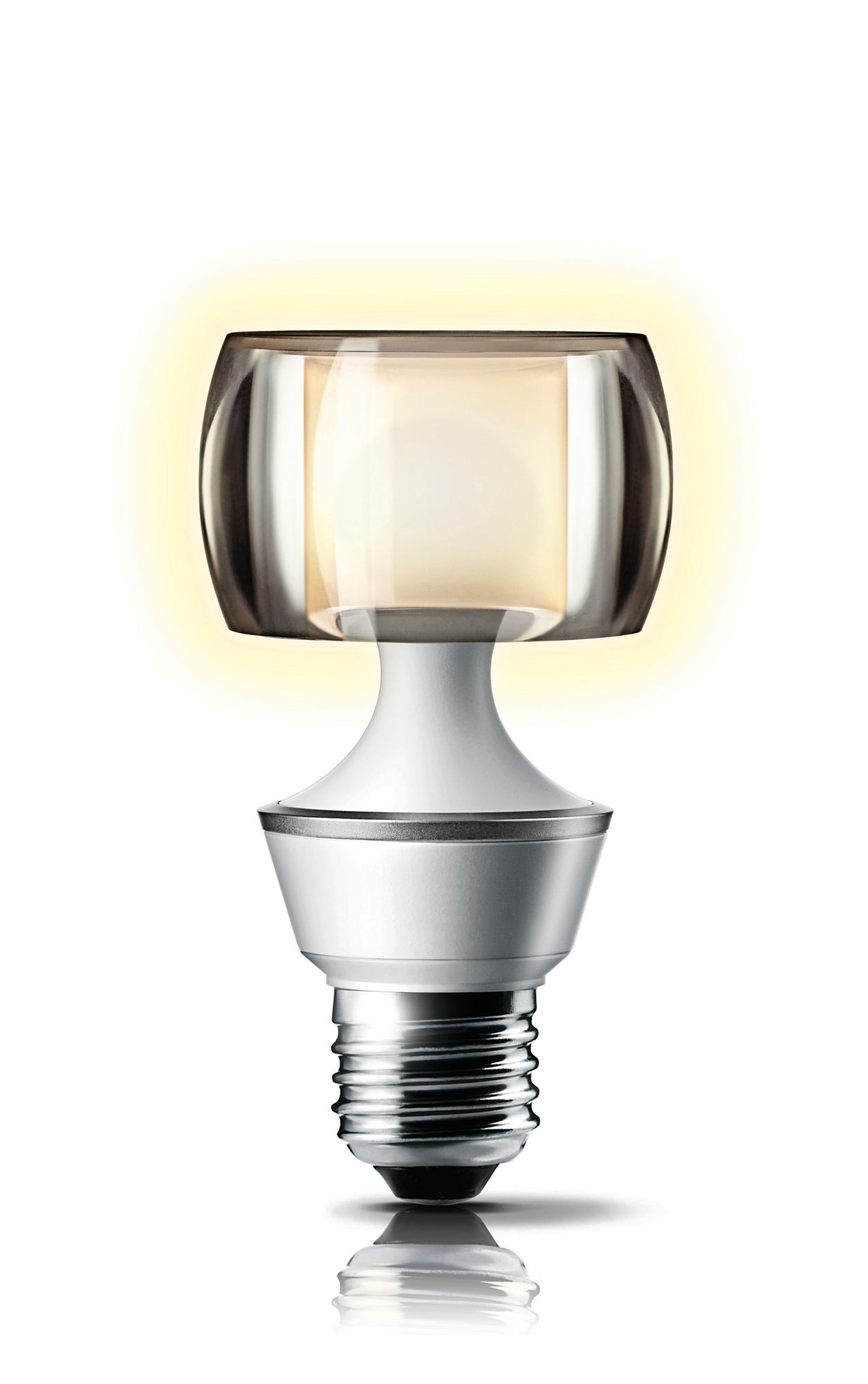 Philips Master LED Bulb Designer